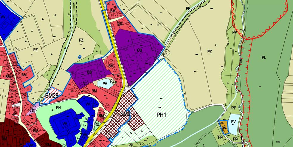 mapa-uzemni-plan
